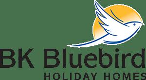 BK Bluebird