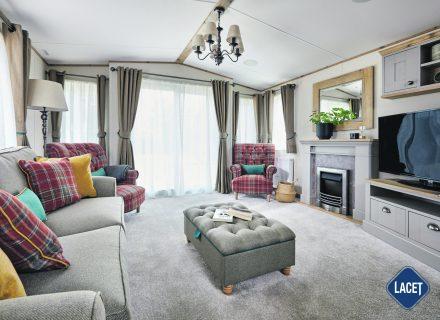 ABI Westwood Residential Lodge