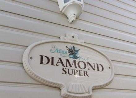 Atlas Diamond Super